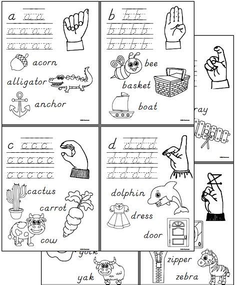 Chshteach  Asl American Sign Language Teacher Resources