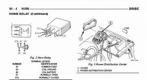 Six Shooter Parts Diagrams2005 Dodge Stratus Timing Belt