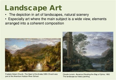 landscape   landscape architecture