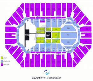 Freedom Hall Concert Seating Chart Freedom Hall At Kentucky State Fair Tickets In Louisville