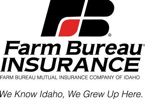logo bureau farm bureau