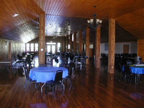 heritage hills banquet hall london ky rental facility