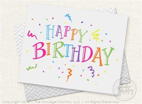 birthday card designs examples  psd ai