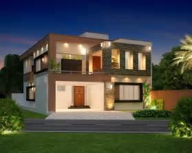 3d home design home design 3d front elevation house design w a e company