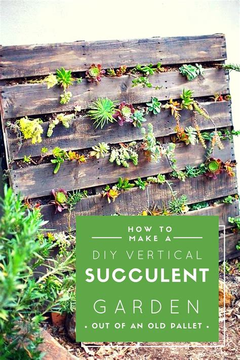How To Make A Vertical Pallet Garden by Best 1956 Home Garden Images On