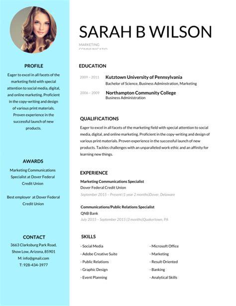 resume template editable best resume exles