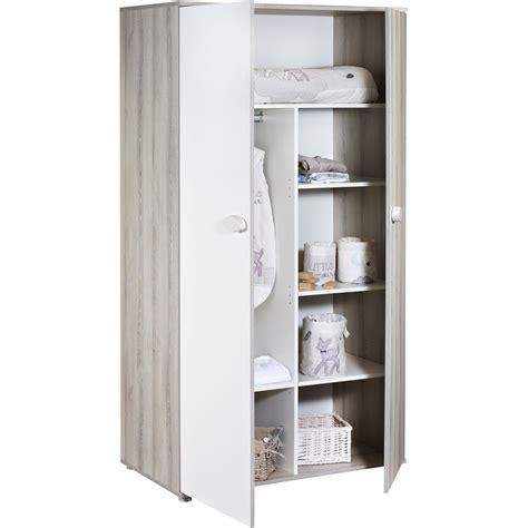 chambre nael chambre nael sauthon lit commode armoire les bébés du