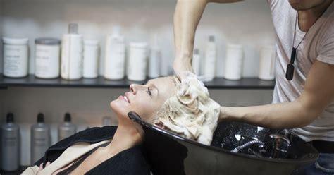 womens shampoo brands livestrongcom