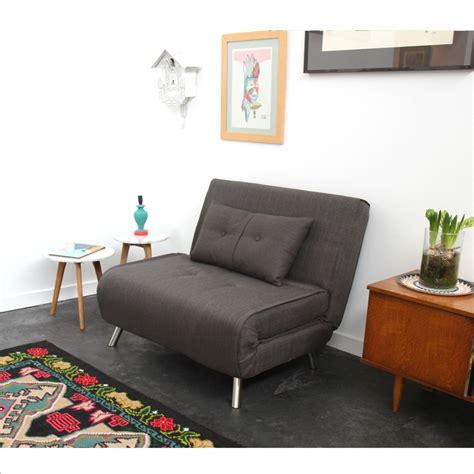 canape lit convertible une place canape une place convertible maison design modanes com