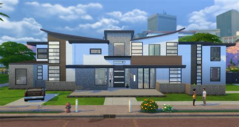 laundry and dryer building houses in the sims 4 the sims forums