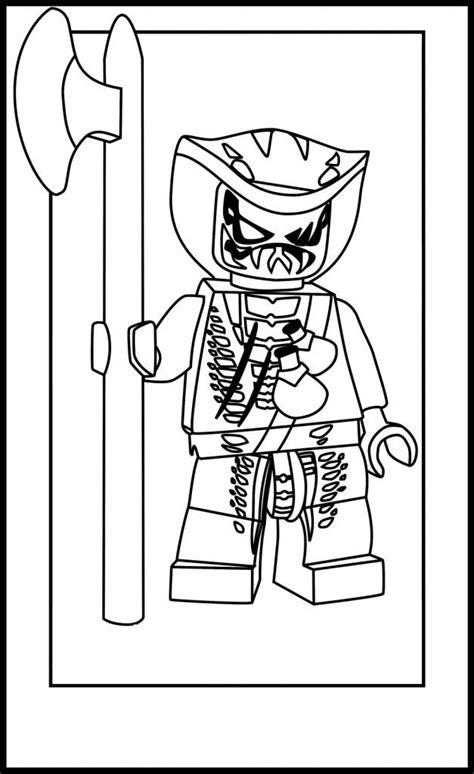 printable ninjago coloring pages  kids lego kleurplaten kleurplaten en kinderen kleuren
