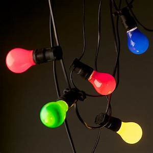 colored outdoor lights will bring more color to your life With outdoor lighting colored lanterns