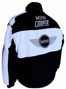 Check In Check Out Chart Mini Cooper Jacket Easy Rider Fashion