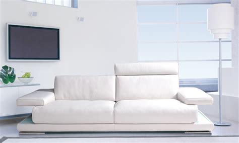 acheter un canapé pas cher comment acheter un canapé cuir blanc pas cher canapé