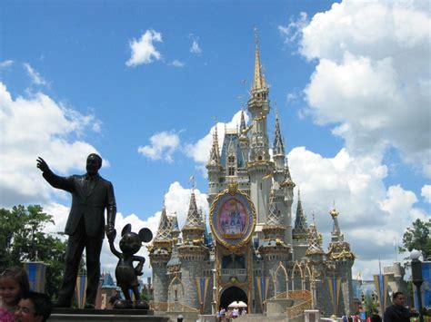 Images Of Disney World Disney World