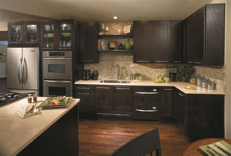 Country Kitchen Backsplash Ideas - related keywords suggestions for kitchens