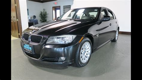 Bmw For Sale In Ohio by 2009 Bmw 328i Xdrive For Sale In Canton Ohio Jeff S
