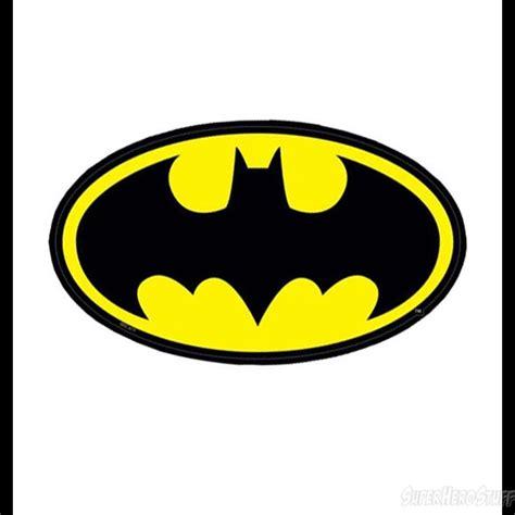Star Furniture San Antonio by Batman Symbol Sticker