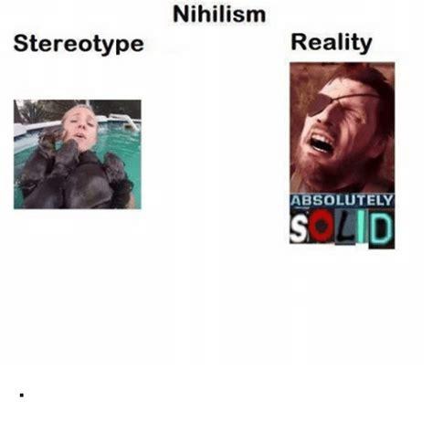 Nihilist Memes - funny nihilism memes of 2017 on sizzle del