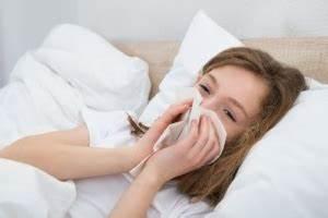 Matratzen Für Allergiker : welche matratze ist f r allergiker geeignet matratzen test 2018 ~ Orissabook.com Haus und Dekorationen
