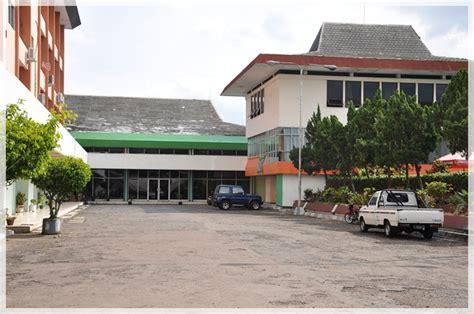 Bandung Permai Hotel