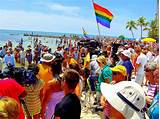 Gay key west vacation packages