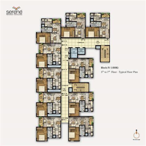 Design Plans by Image Result For Best Nursing Home Designs Co Housing