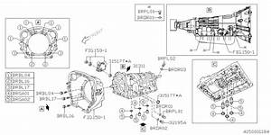 Subaru Brz Wiring Diagram Transmission For Sale