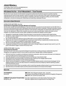 amazing civilian resume for federal job photo example With military to civilian resume writing services