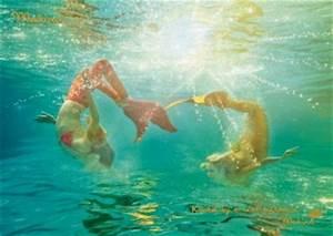 Meerjungfrauen Schwanzflossen Für Kinder : merfins meerjungfrau flosse f r mermaids mahina merfins dein einstieg in die welt der ~ Watch28wear.com Haus und Dekorationen