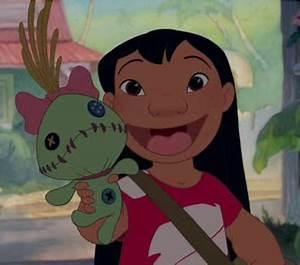 Animated Children's Films: Lilo & Stitch   Bitch Flicks