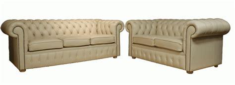 tuxedo sofa wikipedia chesterfield sofa definition brokeasshome