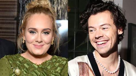 2019 Harry Styles Girlfriend