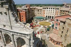 Einverständniserklärung Hotel Unter 18 Pdf : colosseo gr tes hotel in baden w rttemberg bringt r misches flair nach s dbaden europa park ~ Themetempest.com Abrechnung