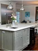 25 Best Ideas About Coastal Kitchens On Pinterest  Coastal Kitchen Lighting
