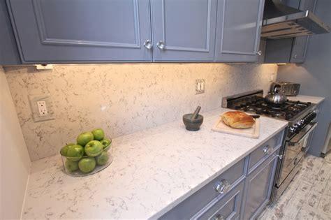 custom kitchen traditional kitchen  york