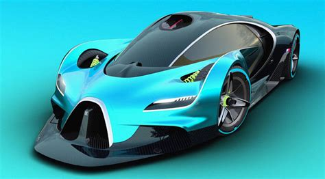 future bugatti product design future technology