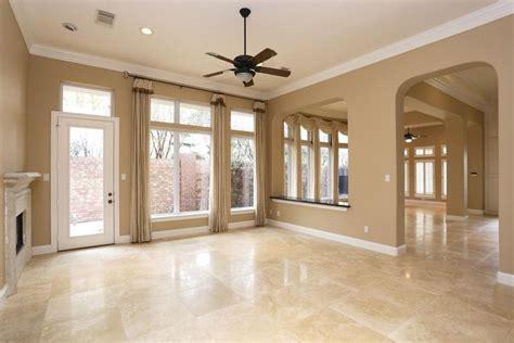 kitchen floor pictures 30 best beige tile flooring images on tile 1661