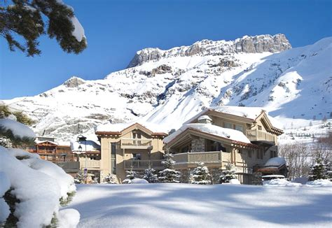 ski chalets alps chalet white pearl val d is 232 re alps eleroticariodenadie