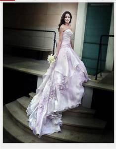lavender and white wedding dresses discount wedding dresses With lavender dresses for wedding