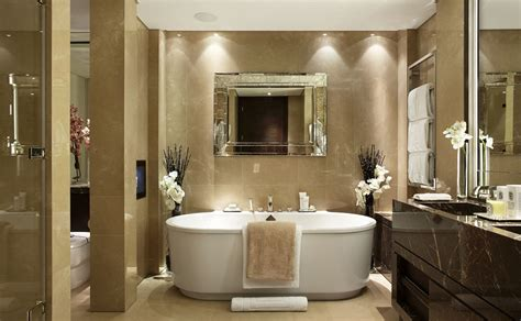 Bathroom Images Luxury Bathrooms From The Uk S Leading Luxury Bathroom Company
