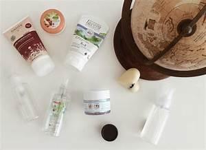 Kosmetik Kaufen Auf Rechnung : kosmetik auf reisen die minimalistische packliste f r sie yourneys ~ Themetempest.com Abrechnung