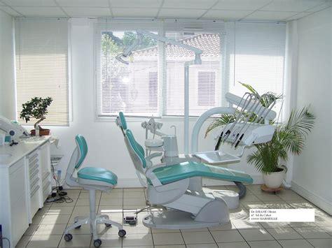 le cabinet dentaire marseille 9 232 me 13009 dentiste dr olivier djiane