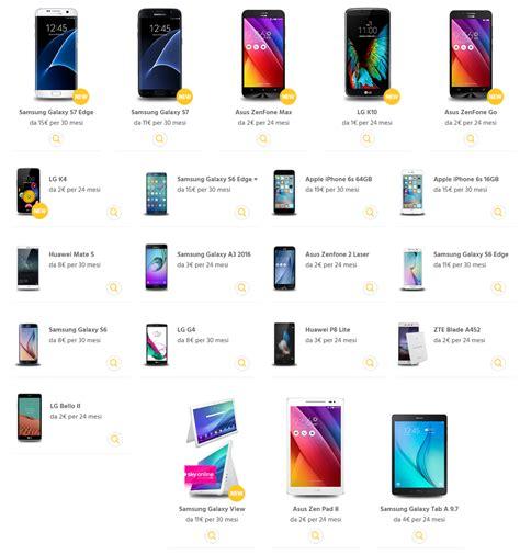 mobile wifi fastweb offerte fastweb tutti i migliori piani tariffari