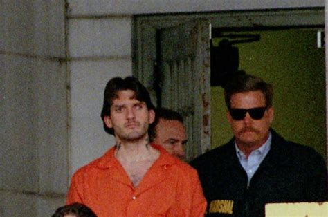 triple murderer implicated  spokane city hall bombing