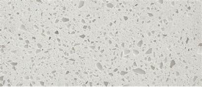 Quartz Iced Countertops Ice Cm Close Natural