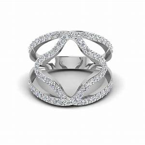 wide womens wedding bands with diamonds wedding bands With wide womens wedding rings