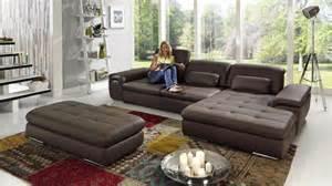 sofa angebote leder wohnlandschaft quot mein sofa quot möbel kraft ansehen