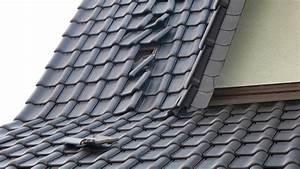 Gewächshaus Sturmsicher Machen : reparaturarbeiten koch dachkonzept ~ Frokenaadalensverden.com Haus und Dekorationen