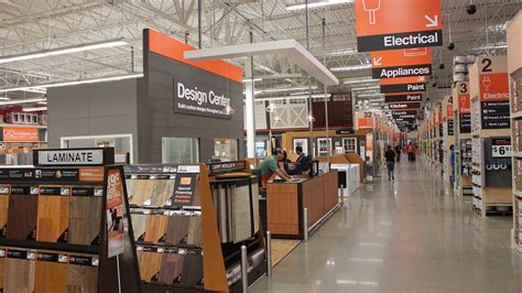 home depot newsroom imagewere denham springs